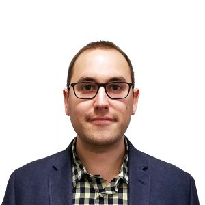 Adam Simone