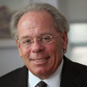 Dr Steven Cohen