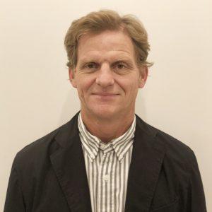 Tom Outerbridge