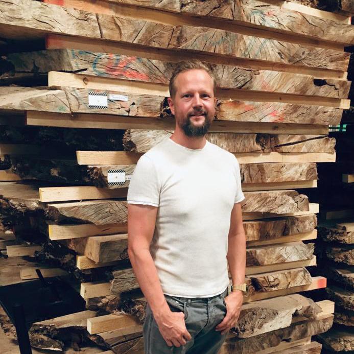 Tomi Hartmann