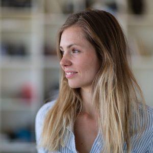 Isabel Aagaard