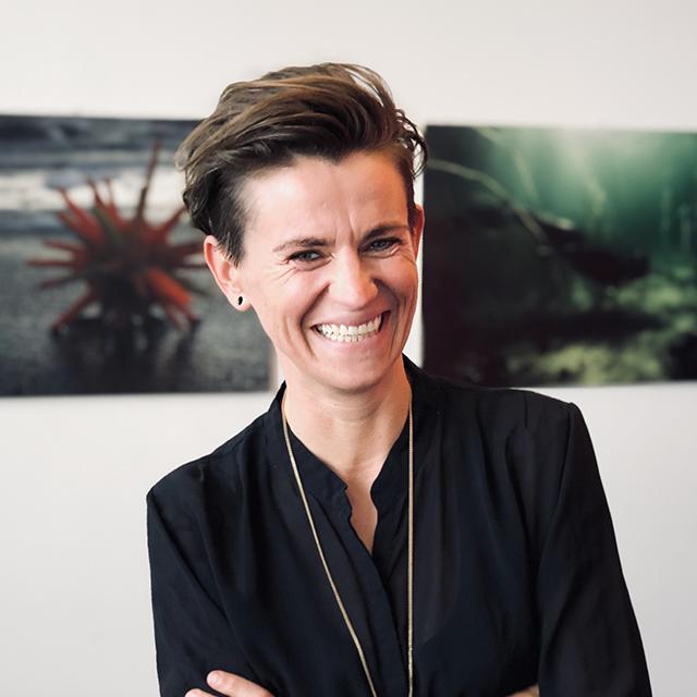 Anne Aittomaki