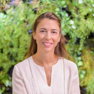 Tatiana Abella